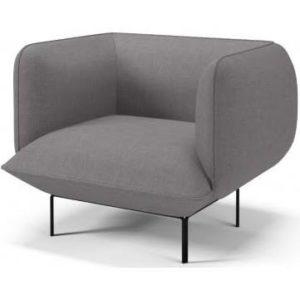 fauteuil cloud bolia