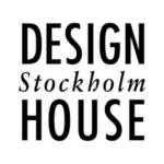 design house stockolm