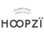 hoopzi