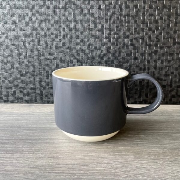 My mug by janssen