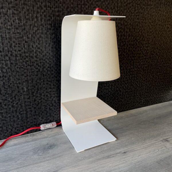 lampe de chevet georges